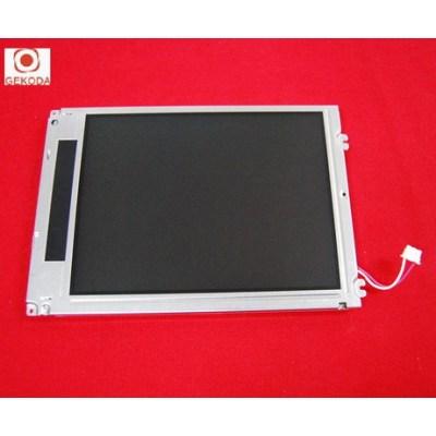 SHARP LCD DISPLAY    LQ104V1DG21