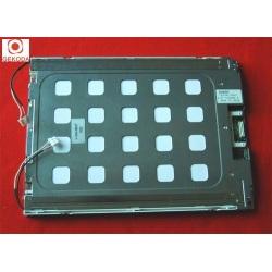 SHARP LCD DISPLAY    LQ104V1DG62