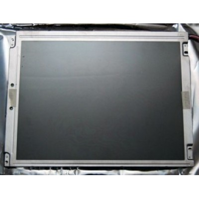 SHARP LCD DISPLAY   LM10V332