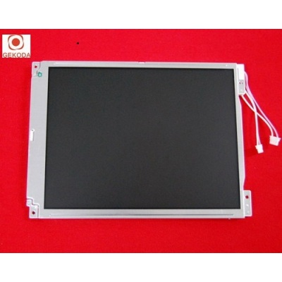 SHARP LCD DISPLAY   LQ104V1DW02K