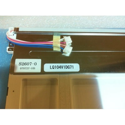 SHARP LCD DISPLAY LQ150X1LW73