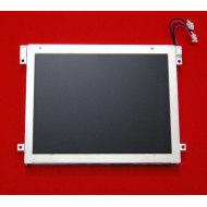 SHARP LCD DISPLAY   LQ190E1LX51