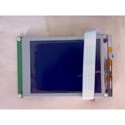 EDT  LCD MODULE  EW32F90FLW*B1
