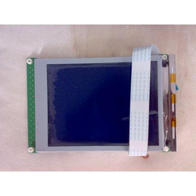 EDT  LCD MODULE  EW32FV0BCW