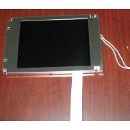 EDT  LCD MODULE  EW32F10FLW