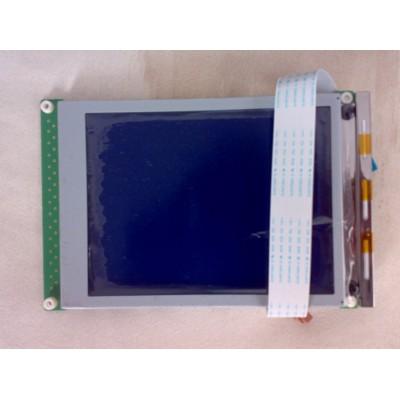 EDT  LCD MODULE  EW32F12BMW