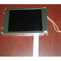 EDT  LCD MODULE  ERA0262