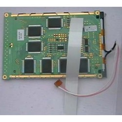 EDT  LCD MODULE  ER057005NC6