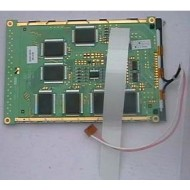 EDT  LCD MODULE  ET043003DM6