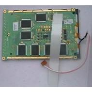 EDT  LCD MODULE  ET057011DM6