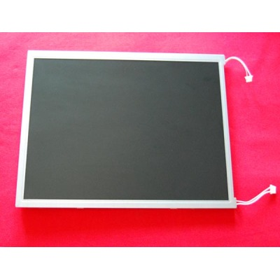 LCD DISPLAY   LQ6BW12K