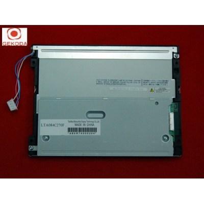 LCD DISPLAY   PD064VT5