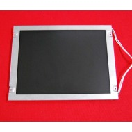 LCD DISPLAY   V16C6448AC