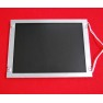 LCD DISPLAY   V16C6448AC