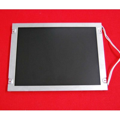 LCD DISPLAY   V16C6448AD