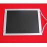 LCD DISPLAY   NL6448AC32-01