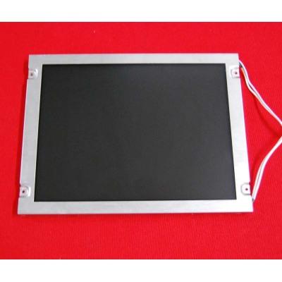 LCD DISPLAY   NL8060BC26-05