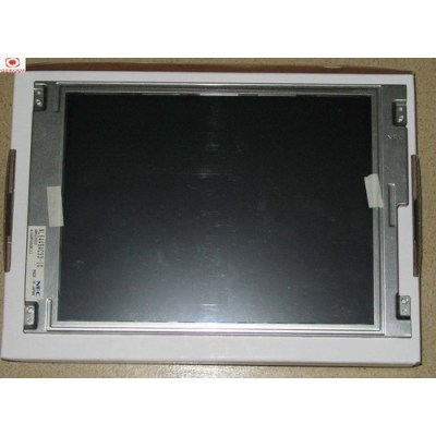 LCD DISPLAY   NL6448AC30-09