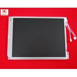 LCD DISPLAY   AA121XK04