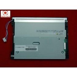 LCD DISPLAY   AA104VC01