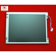 LCD DISPLAY   AA104VB04