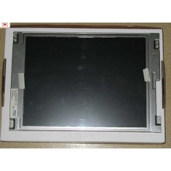 LCD DISPLAY   LM64C391