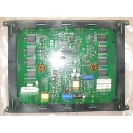 PLANAR LCD PANEL EL160.80.50 , 996-0267-15LF