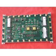 PLANAR LCD PANEL EL160.120.39   ,  996-0303-00LF