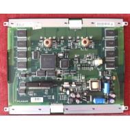 PLANAR LCD PANEL EL320.240.36-IN AG , 996-0273-61LF