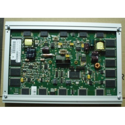 PLANAR LCD PANEL EL320.256-FD7 HB , 996-5089-03LF