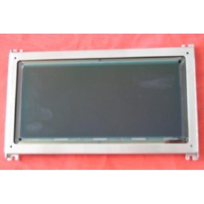 PLANAR LCD PANEL EL512.256-H3 , 996-5052-00LF