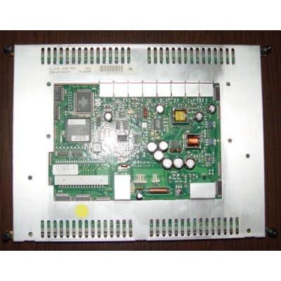 PLANAR LCD PANEL EL640.200- SKCC  , 996-0290-06