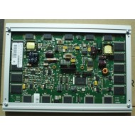 PLANAR LCD PANEL EL640.400- CD3 FRA , 996-5078-00