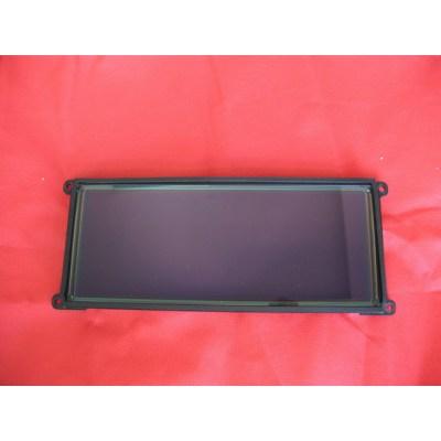PLANAR LCD PANEL EL640.400- CB1 FRA , 996-5073-00