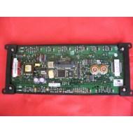 PLANAR LCD PANEL EL640.400- CB3 FRA , 996-5082-01