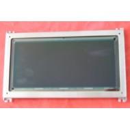 PLANAR LCD PANEL EL640.480- AF1 , 996-0270-00