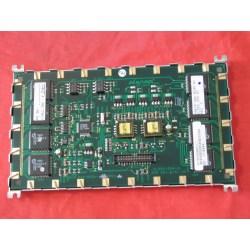 PLANAR LCD PANEL EL640.480- AF1 AG , 996-0270-01