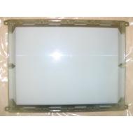 PLANAR LCD PANEL EL640.480 AG1 , 996-0269-00