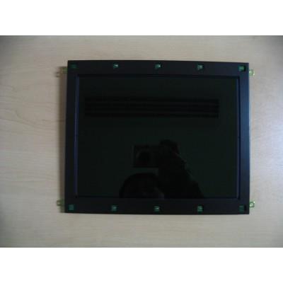 PLANAR LCD PANEL EL640.480- AG1 ET CC , 996-0269-05