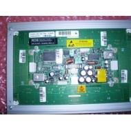 PLANAR LCD PANEL EL640.480- AM1 , 966-0268-00