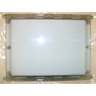 PLANAR LCD PANEL   EL640.480 - AM8 ET , 996-0268-16
