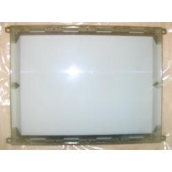 PLANAR LCD PANEL   EL640.480- AM8 ET CC , 996-0268-20