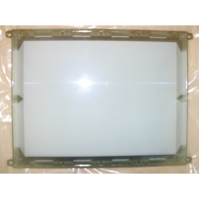 PLANAR LCD PANEL   EL640.480- AM8 ET CC , 996-0268-20