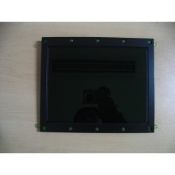 PLANAR LCD PANEL   EL640.480- AA1 , 996-5088-00