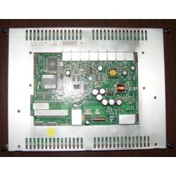 PLANAR LCD PANEL   EL640.480- AD4 SBS , 996-5084-03