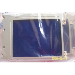ALPS LCD PANEL LSUBL6131A