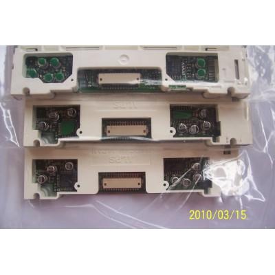 ALPS LCD PANEL LSUBL6291B