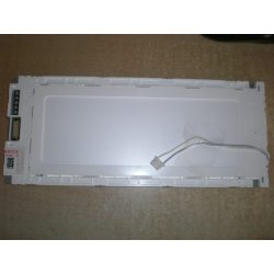 ALPS LCD PANEL  LSUBL6371