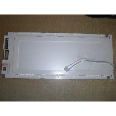 ALPS LCD PANEL LSUBL6291C