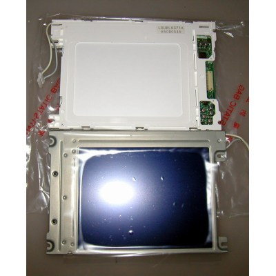 ALPS LCD PANEL LSUBL6176A